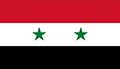 أوقات الصلاة - مواعيد الصلاة - مواقيت الصلاة 1400357524_Syria